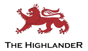 Highlander Hotel | Dullstroom South Africa